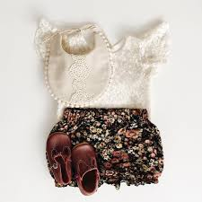 thanksgiving kids clothes best of small handmade shops well dressed kid pinterest