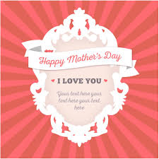creative design graphic mother day background vector 500 best