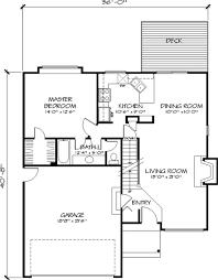 plano casa campo3 planos casa pinterest