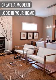 interior paint at home depot with brown color u2013 free references