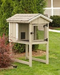 Build Your Own Rabbit Hutch Plans 12 Best Rabbit Cages Images On Pinterest Rabbit Hutches Rabbit