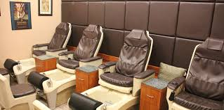 best nail salon in manhattan ny nail salon east midtown manhattan