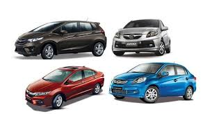 why honda cars are the best why are honda cars so reliable updated 2017