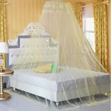 Canopy Bed Bath And Beyond by Curtains Elegant And Affordable Mosquito Curtains For Your