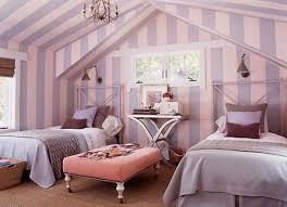 Purple Themed Bedroom - bedroom mesmerizing paris patterned wardrobe ornament and grey