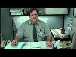 Office Space Stapler Meme - ode to the stapler great moments in stapler history youtube