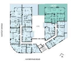 100 grey gardens floor plan grey gardens floor plan choice