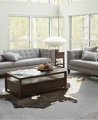 living room sets for sale online complete living room packages macys promo code online jcpenney
