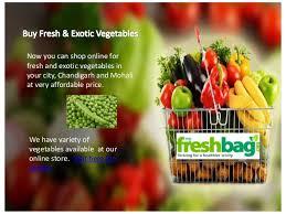 buy fresh fruit online buy online fruits vegetables in chandigarh