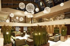 contemporary moooi lighting raimond furniture decor trend