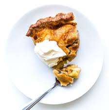 our 15 favorite apple pie recipes recipe bon appetit