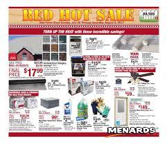 black friday home depot key west menards black friday weekly ad and circular october 2017 us