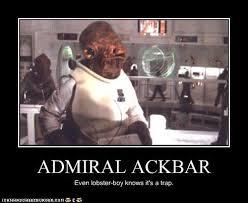 It S A Trap Meme - swc star wars meme thread page 52 jedi council forums