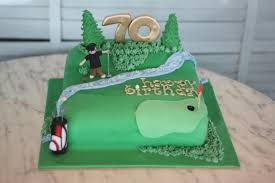 interior design top golf themed cake decorations room ideas