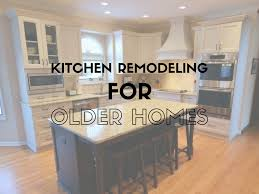 kitchen ideas for older homes home ideas remodeling old homes house basement remodel farm tips