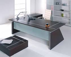 Modern Executive Desks Executive Office Furniture In Dubai Office Pinterest