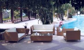 Wilson And Fisher Patio Furniture Manufacturer Home Design Gallery Image And Wallpaper