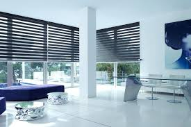 Roof Window Blinds Cheapest Articles With Circle Top Window Coverings Tag Enchanting Circle