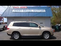 third row seat jeep wrangler buy here pay here cars for sale tonawanda ny 14120 jerry