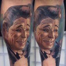 done at ink tattoo parlour thomascarlijarlier okharin