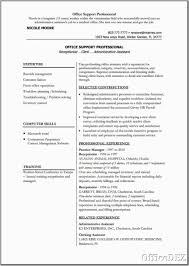Journalism Resume Sample News Anchor Cover Letter Gallery Cover Letter Ideas