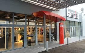 magasin cuisine nimes schmidt nimes magasin de cuisines salles de bains et rangements