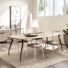 Dining Room Area Rug Ideas by Dining Tables Ikea Rugs 8x10 Rug Under Dining Table Size Area