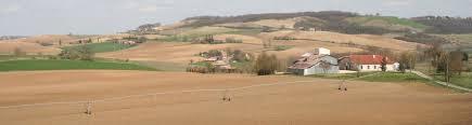 chambre agriculture tarn et garonne les agriculteurs craignant la mise en pril de llevage dans le