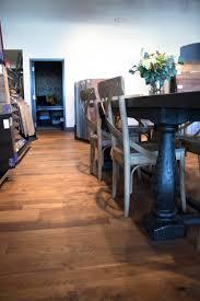 armstrong flooring u2014 mouery u0027s flooring