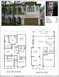 Floor Plan Two Storey House Best 25 Two Story Houses Ideas On Pinterest Dream House Images