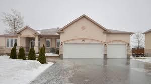 ottawa home for sale 1284 south beach blvd bennett property