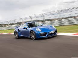 detroit 2016 porsche 911 carrera s cabriolet gtspirit porsche 911 turbo 2016 pictures information u0026 specs