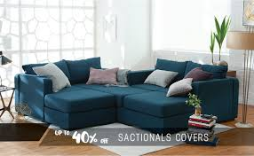 Love Sac Sofa by Lovesac U2014 We Make Sactionals The Most Adaptable Couch In The