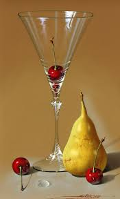 martini painting 183 best vine art images on pinterest painting crown and oil