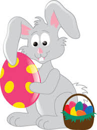 big easter bunny free easter bunny clipart image 0515 1104 0121 0657 easter clipart