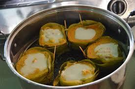 recette de cuisine belge cours de cuisine khmère à phnom penh