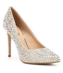 wedding shoes dillards gold pumps for wedding gold glitter spark wedding shoe handmade