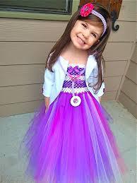 Doc Mcstuffins Halloween Costumes Disney Doc Mcstuffins Check Costume Dress Age 5 6