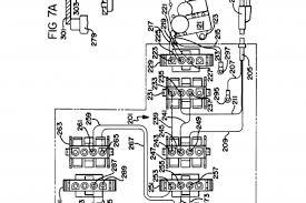 wonderful braun lift wiring schematics ideas wiring schematic