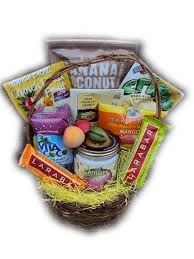 healthy gift basket ideas great heart healthy gift baskets in healthy gift baskets decor