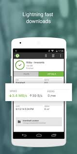 android torrenting site µtorrent torrent downloader android apps on play