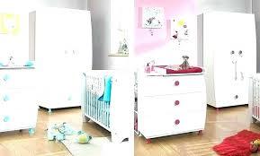 alinea chambre bébé alinea armoire enfant chambre enfant alinea chambre enfant alinea