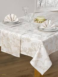 ikea table runners tablecloths decoration zebra print rug ikea leopard print running shoes cow