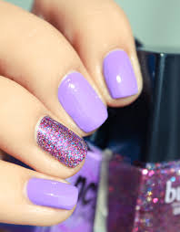 8 best glitter nail art designs with pictures styles at life