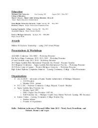 Wwwisabellelancrayus Splendid Index Of Resumes With Lovable     Resume Examples
