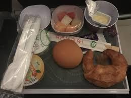 fum馥 liquide cuisine 清娆暹罗 泰国之行五日随笔 芭提雅游记 蚂蜂窝