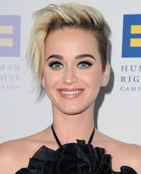 the best short hairstyles for thick hair instyle com