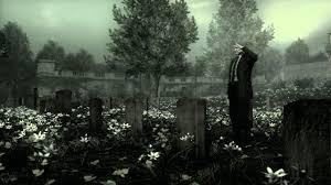 level playing field graveyards u2013 gamingrebellion