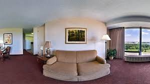 hotels with 2 bedroom suites in st louis mo city place st louis downtown hotel st louis room 77