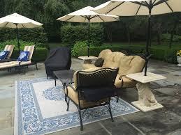 Ct Home Interiors Patio Furniture Westport Ct Decor Idea Stunning Wonderful In Patio